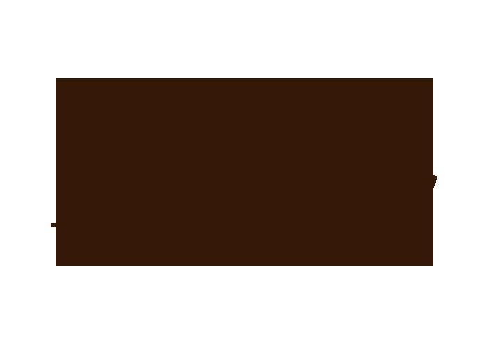 logo Trois Rivières