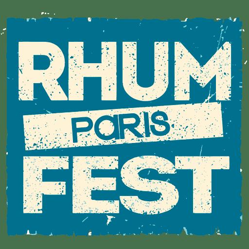 Rhum Fest Paris