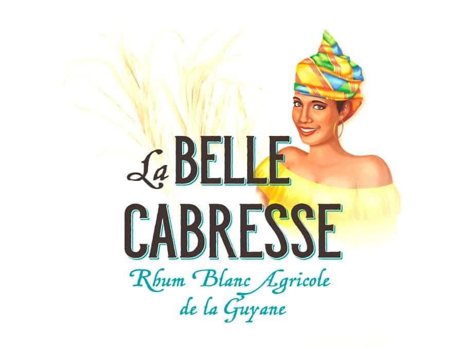 Belle Cabresse