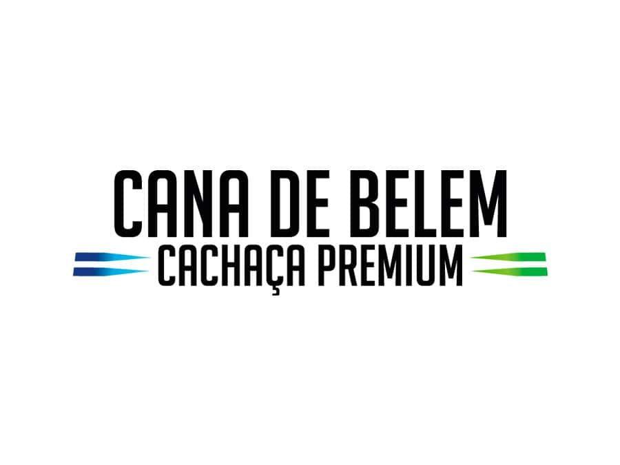 Cana de Belem