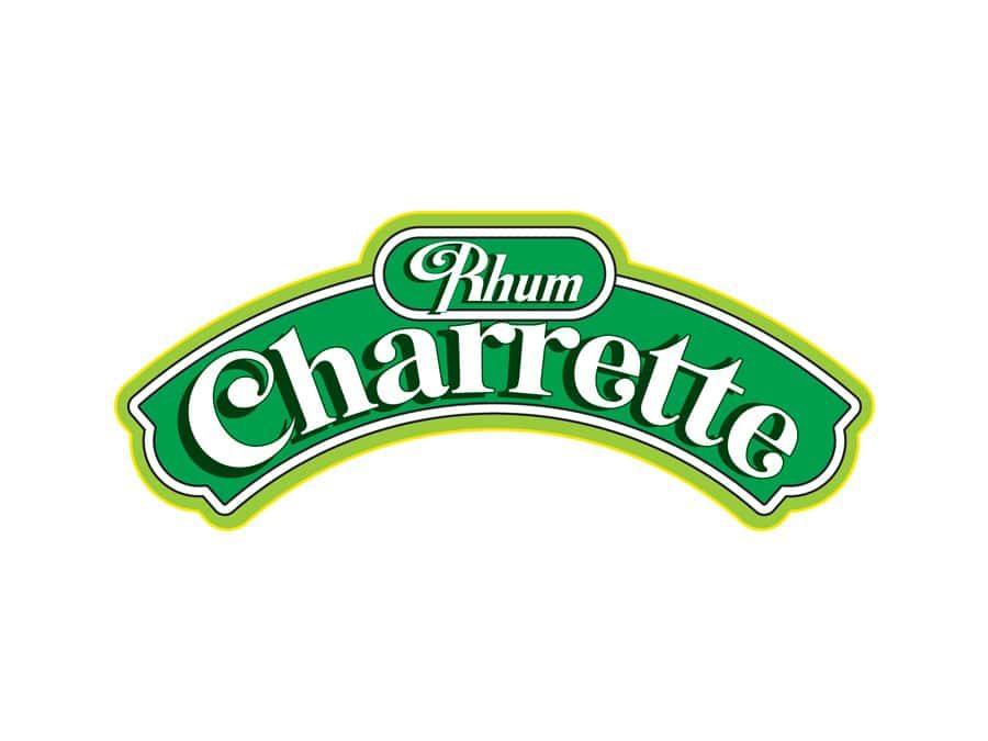 Charrette