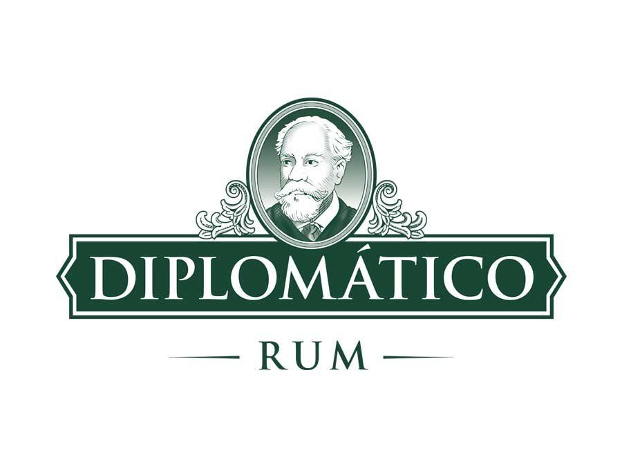 Diplomático
