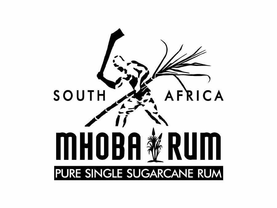Mhoba