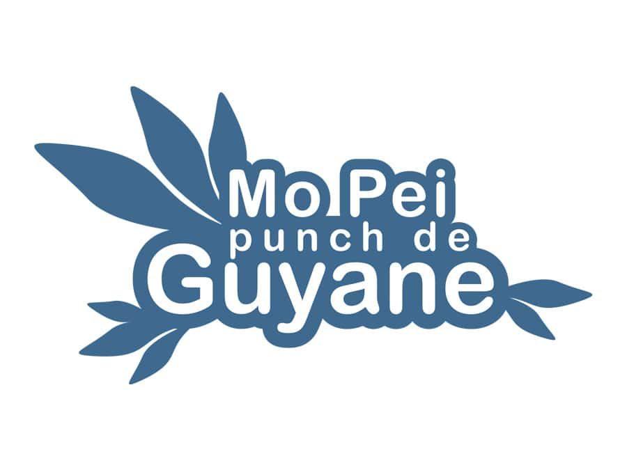 Délices de Guyane